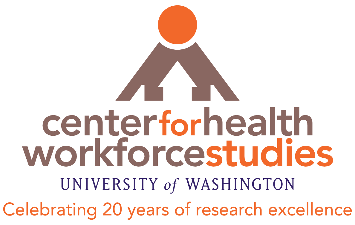 Center for Health Studies