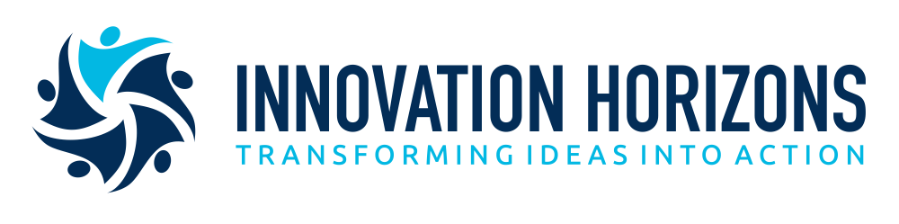 Innovation Horizons