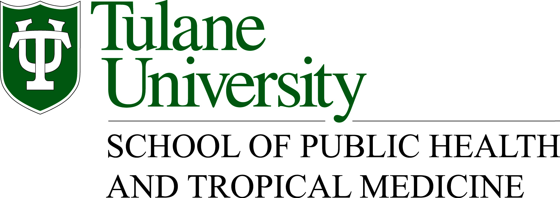 Tulane University School of Public Health and Tropical Medicine