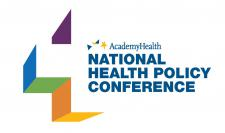2020 National Health Policy Conference | AcademyHealth