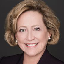 L Simpson CEO Headshot