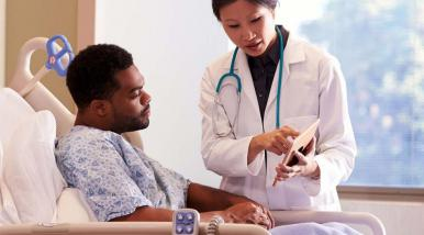 Part II: De-implementing Low-Value Care Services: Addressing Patient Perspectives
