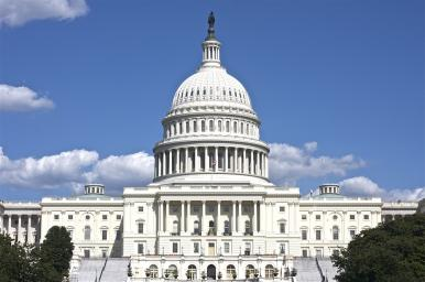 Read on Washington: July 2021 Advocacy Update from Lisa Simpson
