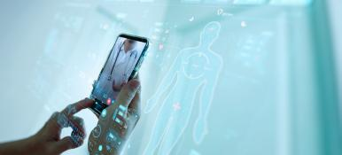 Experts Call for Scientific Innovation in Data Sources, Workforce and to Reimagine Public Health
