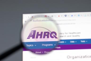 Directions and Opportunities for AHRQ in the Post-COVID-19 Era