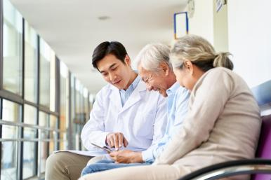 More Research is Essential to Improve Care for Dual-Eligible Beneficiaries