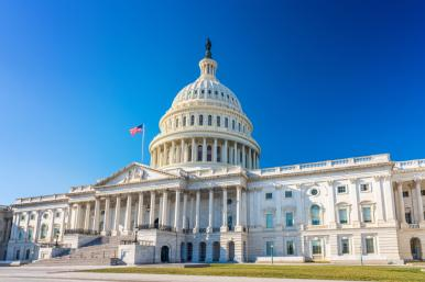Read on Washington: September 2021 Advocacy Update from Lisa Simpson