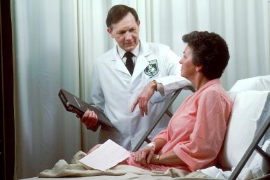 Part III: De-implementing Low-Value Care Services: Considerations for Providers