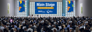 2021 Health Datapalooza and National Health Policy Conference