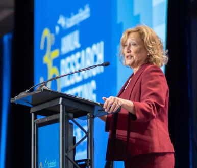 AcademyHealth CEO Details How Determinants and Data Are Creating Delivery Improvements