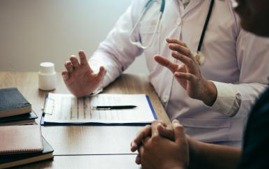 Webinar: Navigating Low-Value Care: A Roadmap for Stakeholders