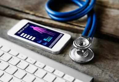Addressing Low-Value Care: The Promise of Electronic Health Data