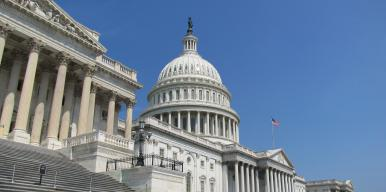 2020 Health Policy Orientation - Fall